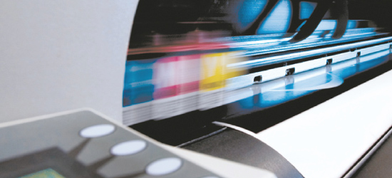 Print-management-1