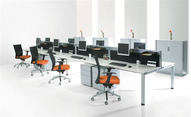 Furniture Your One Stop Shop For Office Stationery Web Design Enchanting Online Office Design